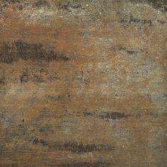 XTREME: Xtreme copper lappato 60x60