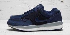Nike air safari at all-essentials.com