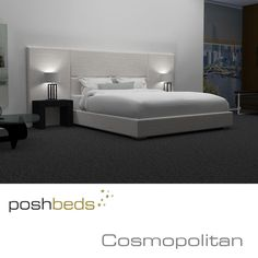 Visit www.poshbeds.com.au Furniture, Home Decor, Decoration Home, Room Decor, Home Furnishings, Home Interior Design, Home Decoration, Interior Design
