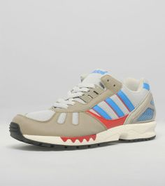 Buy adidas OriginalsZX 7000 - size? exclusive- Mens Fashion Online at Size?