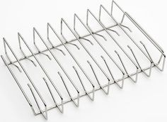 Rib Rack Product Details - Traeger Online Store