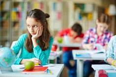 #Study: Girls' schools affect risk of eating disorder diagnosis - UPI.com: UPI.com Study: Girls' schools affect risk of eating disorder…