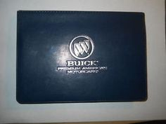 Last year buick lucerne was made buick pinterest buick 1997 buick century owners manual httpsbuickownersmanualhq fandeluxe Gallery