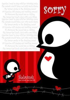 Skelanimals Postkarten - Hadesflamme - Merchandise - Onlineshop für alles was das (Fan) Herz begehrt!