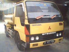 Sedot Wc Bandung 022 93548342 hp.082255557837: SEDOT WC PASTEUR 0822 5555 7837=0896 0899 4458