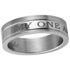 Wedding Ring Inscriptions Wedding Ring Inscriptions On Pinterest 171 Pins