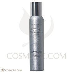 COSME-DE.COM | Institut Esthederm Cellular Water Energizing Spray