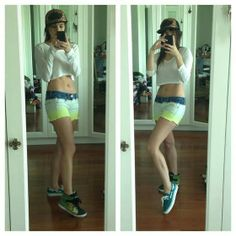LEFT OR RIGHT - Anne Curtis smith