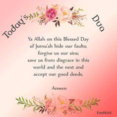 Morning Prayers, Good Morning Wishes, Good Morning Images, Good Morning Quotes, Jumma Mubarak Messages, Jumma Mubarak Images, Muslim Quotes, Islamic Quotes, Islamic Dua