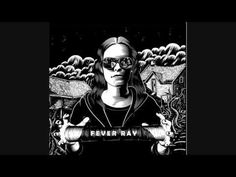 Fever Ray - If I Had a Heart  Been addicted to this dark track since i heard it on The Originals, it also was featured on The Vikings. very Halloween friendly.