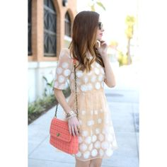2d5b6145be927 0 Summer Outfits Women, Summer Fashion Outfits, Work Fashion, Hipster  Looks, How