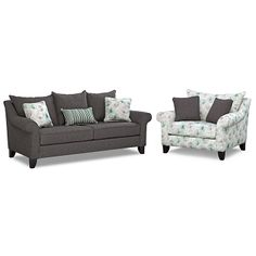Candace 70 Sleeper Sofa Manders Apartment Pinterest Sofas Sunroom And Apartments