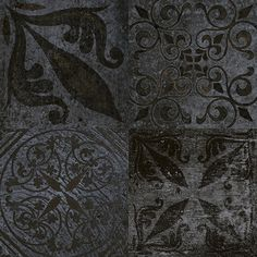 ADecorist 2019 Antique Black,Floor Tiles,Stonker Porcelain Tiles How To Choose A Dishwasher Basicall Zen, Black Tiles, House Tiles, Black Floor, Room Wallpaper, White Bathroom, Master Bathroom, Bathroom Interior Design, Yoga