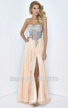 c9de069d2a5034 15 beste afbeeldingen van gala jurken - Ballroom dress