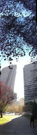 How to master #panoramic #photography in #iOS6