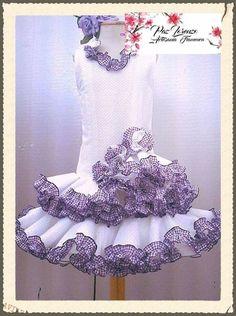 Peplum, Tops, Women, Fashion, Flamingo, Short Dresses, Moda, Fashion Styles, Veil
