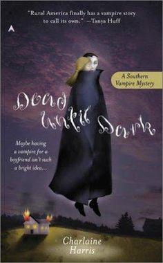 18 Best 8novels books images in 2018 | Books, Vampire series