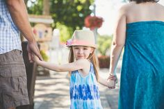 The Beaconsfield Family Family Portrait Photography, Family Portraits, Toronto Photographers, Main Street, Strapless Dress, Shoulder Dress, Fun, Dresses, Fashion