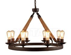 Люстра CASTLE CHANDELIER http://www.abitant.com/products/lyustra-castle-chandelier-gramercy-home-2014-ch048-8-lrr