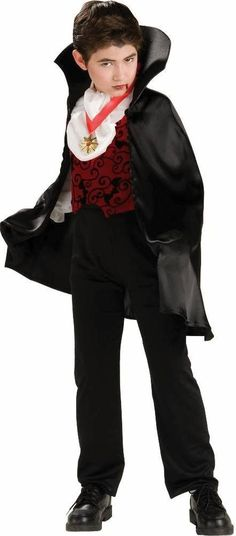 Can You Wear White Shoes After Labor Day? Halloween costumes and - halloween costume ideas for tweens