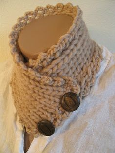 Free Crochet Scarf Pattern Kay's Quick and Easy Uni-Sex Crochet Scarf Pattern