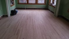 Pro #1127006   Trust Flooring INC   Schaumburg, IL 60193 Hardwood Floor Repair, Installing Hardwood Floors, Refinishing Hardwood Floors, Laminate Flooring, Radiant Heaters, Commercial Flooring, Floor Finishes, Tile Floor, Trust
