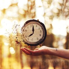 killing time Joel Robinson is a photographer from in Cranbrook, BC, Canada. Living in a valley in Rocky Mountains, he always has good ideal to create wonderful photographic works using his unique photo manipulation technique. More Wonderful Photography by… Continue Reading →