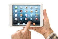My Top 10 Favorite iPad Apps and How I Use Them by Michael Hyatt