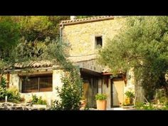 AB Real Estate France: #Ganges *** Reduced Price *** 19th Century stone character house, Languedoc Roussillon, Occitanie, South of France
