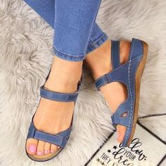 Item Heel Height Type:Flat Heel Upper Material:Artificial Leather Sandals Style:Flip Flop Shoes Style:Slip-On Heel Height:Flat Heel Type:Flat Heel Occasion:Casual Toe Type:Open Toe G. Block Sandals, Open Toe Sandals, Gladiator Sandals, Leather Sandals, Flat Sandals, Rubber Sandals, Strap Sandals, Flat Shoes, Pu Leather