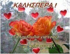 Good Night, Good Morning, Mornings, Good To Know, Greek, Beautiful, Nighty Night, Bom Dia, Buen Dia