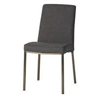 Karolina Dining Chair