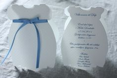 Diy Projects To Try, Christening, Personalized Items, Google Search, Aurora, Molde, Baby Shower Cards, Madeleine, Children