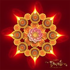 Diwali Greetings Images, Happy Diwali Wallpapers, Happy Diwali Images, Diwali Pooja, Diwali Diya, Diwali Deepavali, Diwali Festival Of Lights, Diwali Lights, Diwali Gods