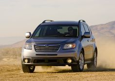 Subaru прави голям SUV със 7 места http://www.sale-autos.com/news/index.php?l=bg AEI - http://www.auto-expert.biz/business/#aFirstElement #cars #auto