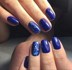 Ногти, nails