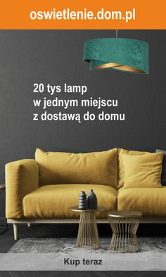 Projekt domu AC Lea (wersja A) CE - DOM - gotowy koszt budowy Family House Plans, Dream House Plans, Modern House Plans, Bungalow Style House, House Construction Plan, House Outside Design, 2 Storey House Design, Beautiful House Plans, Gable House