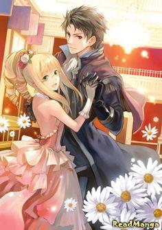 manga Второй союз Принцессы Смерти (The Princess of Death's Second Marriage: Shinigami Hime no Saikon). ONOGAMI Meiya