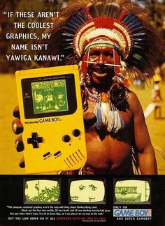 video-games-ads-80s-90s-35