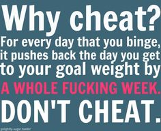 It is not cheating. it is a choice decide exactly what you want and eat a single serving in public. It is success when you can forgive yourself for not being pefect instead of binging the rest of the day. There are no forbidden foods.