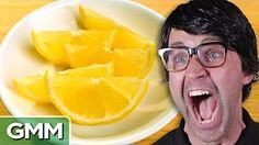 Good Mythical Morning - YouTube Blue Microphones, Good Mythical Morning, Youtube, Beast, Link, Funny, Funny Parenting, Youtubers, Hilarious