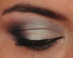 My Top Ten Picks From 365 Days of Eyeshadow  Painted Ladies