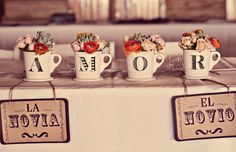 Google Image Result for http://imbueyouido.com/wp-content/uploads/2012/06/handmade-Mexican-wedding-photo-by-ashley-maxwell.jpg
