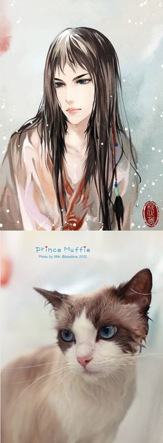 New cats anime gatos Ideas Anime Chibi, Anime Yugioh, Cat Anime, Anime Pokemon, Manga Anime, Anime Quotes Tumblr, Anime Body, Anime Plus, Anime Pictures
