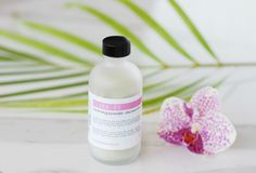 Organic Face Wash for Sensitive/Dry/Mature Skin - Vegan Face Wash - Cleansing Grains - Exfoliating Cleanser - Oil Free - Cleansing Powder by BeatnikNaturals on Etsy https://www.etsy.com/listing/294074261/organic-face-wash-for-sensitivedrymature