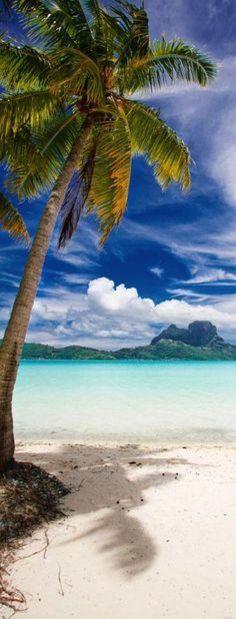 Bora French Polynesia -Bora Bora French Polynesia - Let's go to Bora Bora The beautiful Maldives Bora Bora, Tahiti, Dream Vacations, Vacation Spots, Romantic Vacations, Italy Vacation, Vacation Places, Honeymoon Destinations, Philippines Destinations