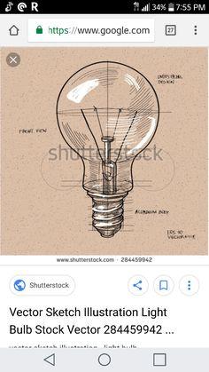 9 best lightbulb tattoo images on pinterest in 2018 lightbulb rh pinterest com