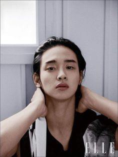 Asian Actors, Korean Actors, Pretty Guys, Cute Korean Boys, Kdrama Actors, K Idol, Korean Celebrities, Asian Men, Handsome Boys