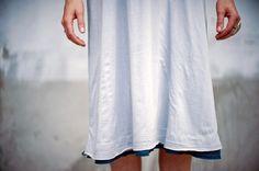 2 sides dress #2