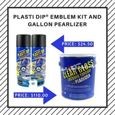 Plasti Dip Colors, Calgary and Plasti Dip Kit Calgary, Dips, Canada, Products, Sauces, Dip, Beauty Products